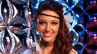 Miss France 2012 - Delphine Wespiser, Miss Alsace : son questionnaire beauté