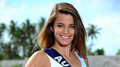 Exclu Miss France 2011 : découvrez les confidences de Clémence Olesky, Miss Auvergne
