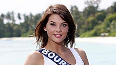 Exclu Miss France 2011 : découvrez les confidences de Alice Dettolenaere, Miss Bourgogne