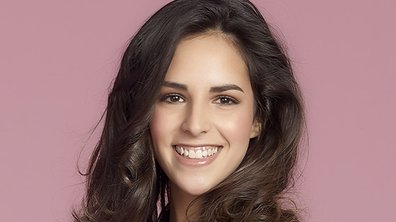 "EXCLU. Miss Bourgogne, Mélanie Soares : ""Je rêve de rencontrer Cristiano Ronaldo"""