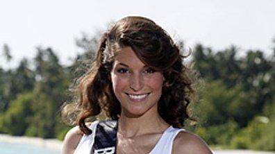 Exclu Miss France 2011 : découvrez les confidences de Laury Thilleman, Miss Bretagne