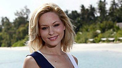Exclu Miss France 2011 : découvrez les secrets beauté et mode de Sarah Perrin, Miss Centre