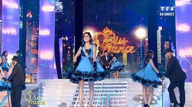Élection Miss France 2011 : un voyage autour du monde en compagnie des Miss
