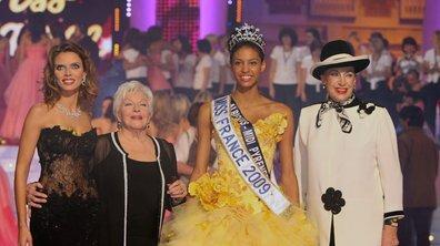 Chloé Mortaud : Miss France devient animatrice sur Direct 8