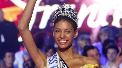Chloé Mortaud, Miss France 2009, bientôt destituée ?