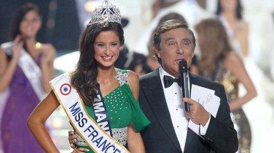 Votre soirée Miss France 2011 sur les antennes de TF1 !