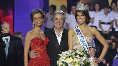 Miss France 2012, votre soirée sur les antennes de TF1