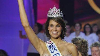 Miss France à Brest-OM juste avant Noël