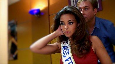 Marine Lorphelin à la conquête du titre Miss Monde