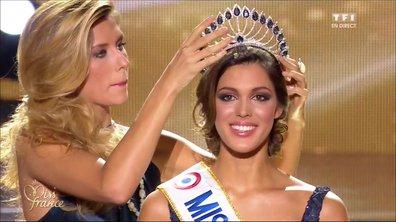 Miss France 2016 : les résultats officiels des votes !