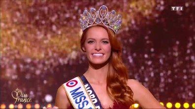 Maëva Coucke gagnante… découvrez les résultats officiels des votes
