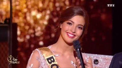 Miss France 2020 : Les candidates finalistes répondent aux questions des internautes