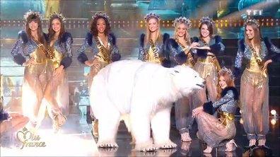 Miss France 2020 : embarquement immédiat pour la Russie