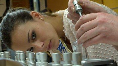 Miss France : Un parfum de Miss dans l'air !