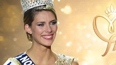 Miss France, le rêve d'une vie : un documentaire à découvrir le 19 décembre