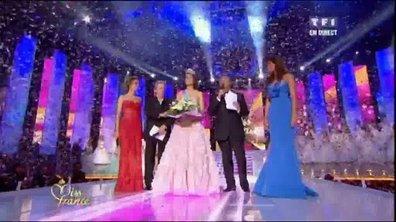 Insolite : un couple de retraités sauvé par Miss France 2011