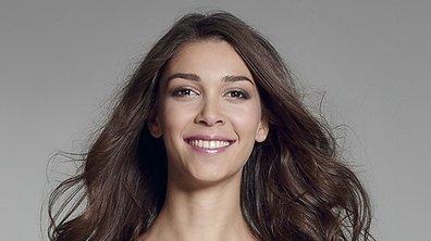 Les 7 péchés capitaux de Miss Franche - Comté, Mélissa Nourry