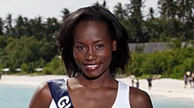 Exclu Miss France 2011 : découvrez les confidences de Jenny Vulgaire, Miss Guadeloupe