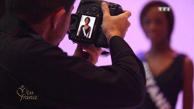 Miss France 2014 : Premiers pas dans le monde des Miss