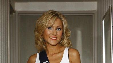 Miss Ile-de-France, candidate à Miss France 2011, exclue pour avoir posé nue ?
