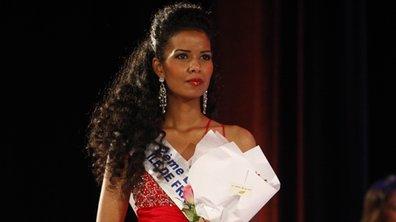 Miss France 2011 : Miss Ile-de-France sera-t-elle prête à temps ?