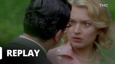 Miss Marple - La dernière enigme