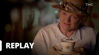 Miss Marple - Le major parlait trop