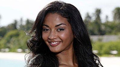 Exclu Miss France 2011 : découvrez les confidences de Anaïs Corosine, Miss Martinique
