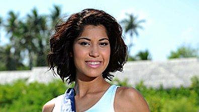 Exclu Miss France 2011 : découvrez les confidences de Elisabeth Ongaretto, Miss Mayotte