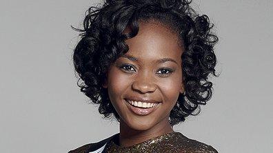 Les 7 péchés capitaux de Miss Mayotte, Naima Madi Mahadali