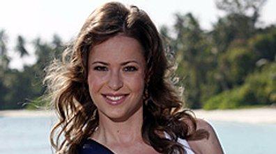 Exclu Miss France 2011 : découvrez les confidences de Alison Martin, Miss Midi Pyrénées