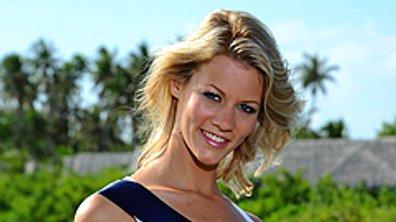 Exclu Miss France 2011 : découvrez les confidences de Angeline Lagache