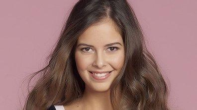 """EXCLU. Miss Normandie, Alexane Dubourg : """"Kate Middleton, je la trouve très élégante"""""""