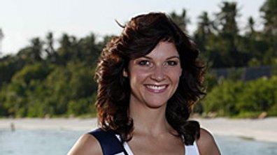 Exclu Miss France 2011 : découvrez les secrets beauté et mode de Marion Guichard, Miss Pays de Savoie