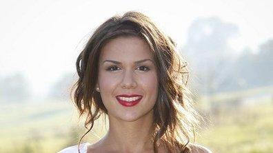 Miss France 2012 - Valentine Borel Hoffmann, Miss Pays-de-Savoie : son questionnaire beauté
