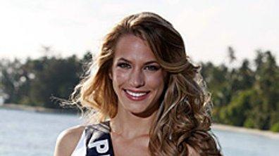 Exclu Miss France 2011 : découvrez les confidences de Anastasia Winnebroot, Miss Picardie