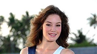 Exclu Miss France 2011 : découvrez les confidences de Pearl Crosland, Miss Poitou-Charentes