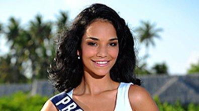 Exclu Miss France 2011 : découvrez les confidences de Analisa Kebaili, Miss Provence