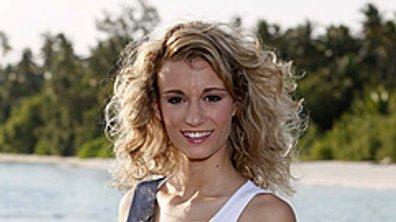 Exclu Miss France 2011 : découvrez les confidences de Elise Charbonnier, Miss Rhône Alpes