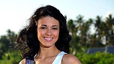 Exclu Miss France 2011 : découvrez les confidences de Marion Castaing, Miss Roussillon