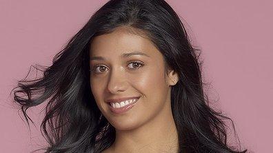"""EXCLU. Miss Tahiti, Turouru Temorere : """"Quand on veut, on peut"""""""