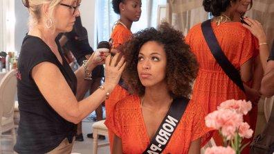 Entrez dans les coulisses de la sélection des 12 Miss finalistes