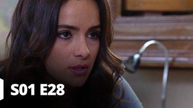 Missing bride - S01 E28