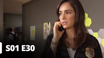 Missing bride - S01 E30