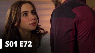 Missing bride - S01 E72