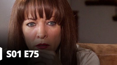 Missing bride - S01 E75