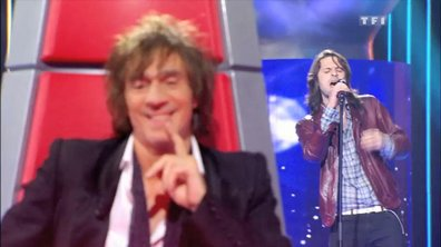 The Voice : les moments forts de l'émission du samedi 17 mars