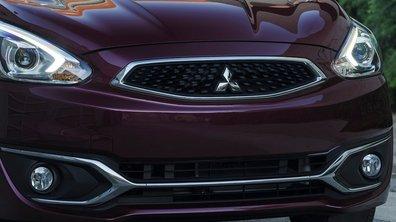 Mitsubishi avoue avoir manipulé ses tests de consommation
