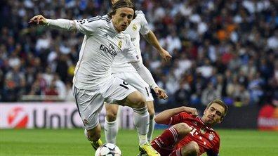 Real Madrid : le titre le plus désiré !