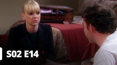 Mom - S02 E14 - Secrets d'alcôve